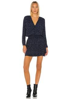 Rails Jasmine Mini Dress