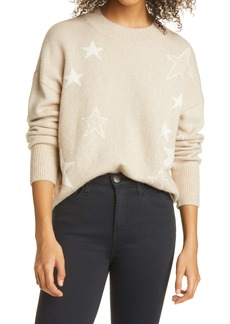Rails Kana Star Crewneck Sweater