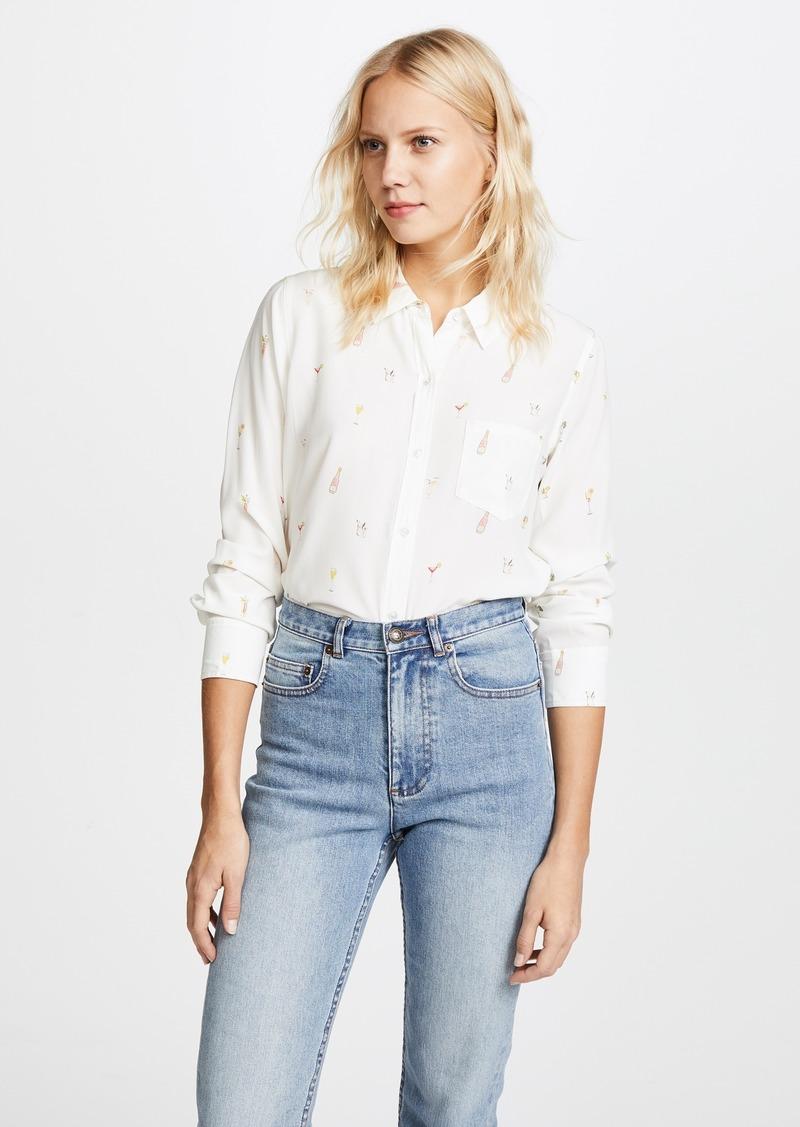 20a46569514513 Rails RAILS Kate Shirt | Casual Shirts