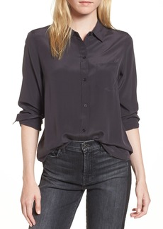 Rails Kate Silk Shirt