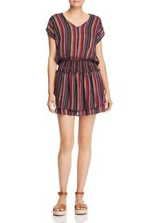 Rails Lucca SS Dress