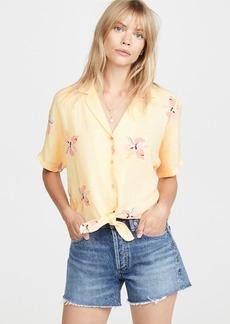 RAILS Marley Shirt