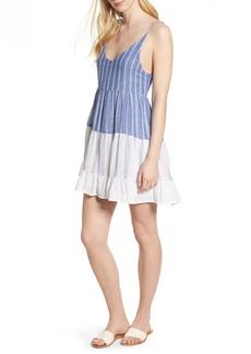 Rails Mattie Dress