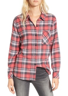 Rails Milo Plaid Shirt