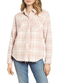 Rails Milo Plaid Shirt