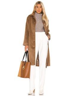 Rails Nadine Coat