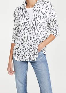 RAILS Rosci Button Down Shirt