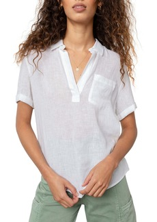Rails Savannah Woven Shirt