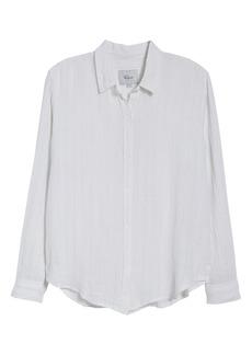 Rails Sydney Stripe Shirt