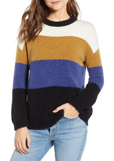 Rails Sylvie Stripe Sweater