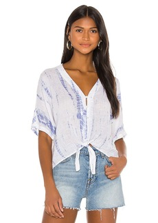 Rails Thea Blouse