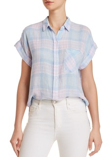 Rails Whitney Plaid Shirt