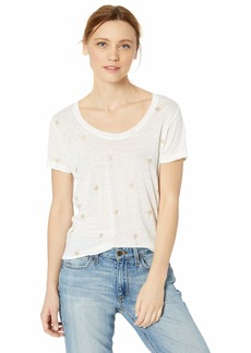 Rails Women's Luna TOP  Extra Small