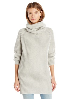 Rails Women's Pernille Cowl Neck Tunic