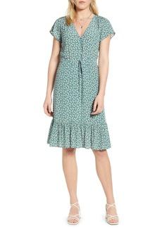 Rails Kiki Floral Dress