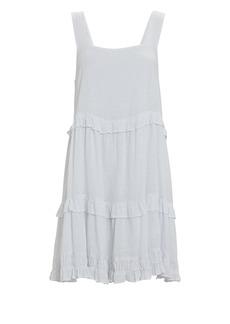 Rails Sandy Sleeveless Mini Dress