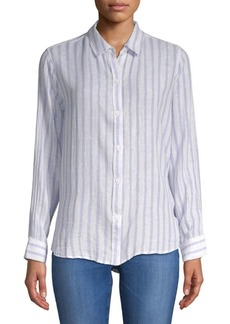 Rails Sydney Button-Down Shirt