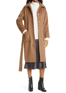 Women's Rails Nadine Longline Coat