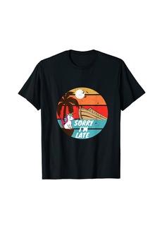 Rainbow Unicorn Noah ship T Shirt Noah ship T Shirt T-Shirt