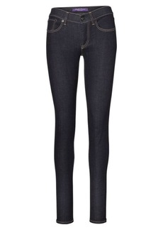 Ralph Lauren 105 Skinny Jean