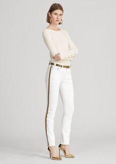 Ralph Lauren 160 Skinny Jean
