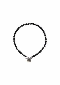 """Ralph Lauren 17"""" Collar Necklace"""