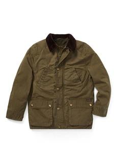 Ralph Lauren 3-in-1 Barn Jacket