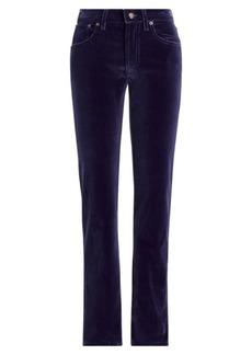 Ralph Lauren 444 Skinny Pant