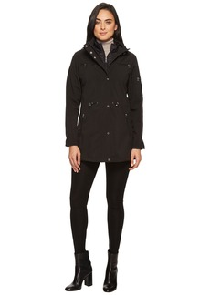 Ralph Lauren A-line Soft Shell