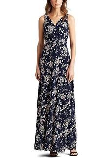 Ralph Lauren Aariane Dress