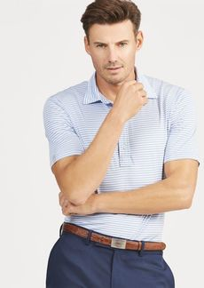 Ralph Lauren Active Fit Performance Polo
