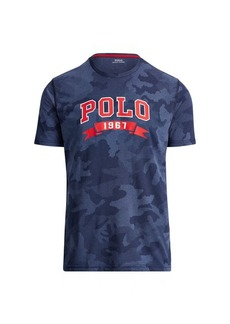 Ralph Lauren Active Fit Performance T-Shirt