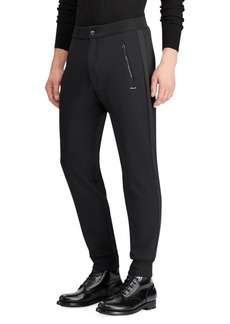 Ralph Lauren RLX Active Tapered Pants