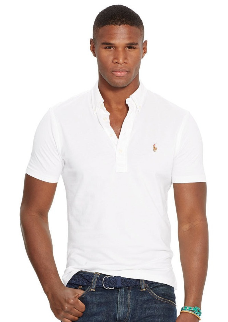 Ralph Lauren Hampton Shirt