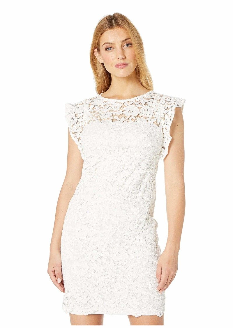 Ralph Lauren Afiya Dress
