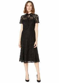 Ralph Lauren Agenta Dress
