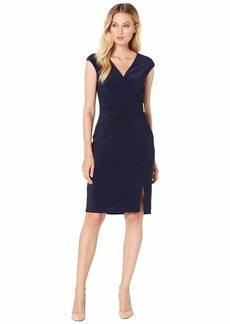 Ralph Lauren Aideena Dress