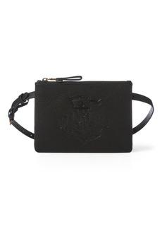 Ralph Lauren Anchor Belt Bag