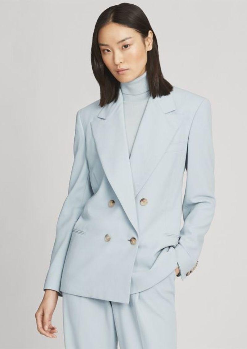 fa1629bd1209 Ralph Lauren Andela Wool-Blend Jacket