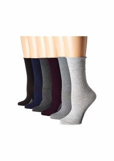 Ralph Lauren Assorted Textures Trousers 6-Pack