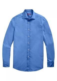 Ralph Lauren Aston Sport Shirt