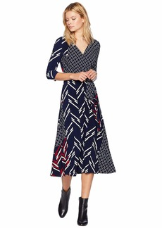 Ralph Lauren B710p-Poretta Abstract-Carlyn