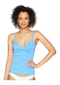 05081bd8 SALE! Ralph Lauren Ralph Lauren Polo Core Tank One Piece Swimsuit