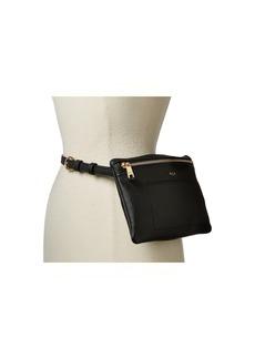 Ralph Lauren Belt Bag