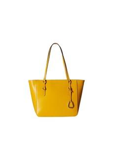 Ralph Lauren Bennington Shopper Medium