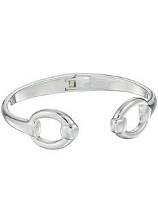 Ralph Lauren Bit Cuff Bracelet