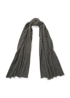 Ralph Lauren Blanket Wrap