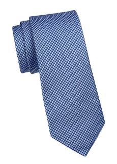 Ralph Lauren Bond Silk Tie