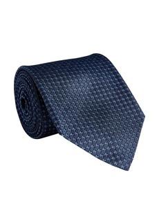 Ralph Lauren Bond Street Silk Tie