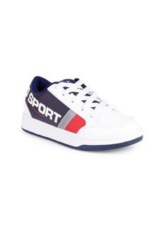 Ralph Lauren Boy's Beldennvy Sport Sneakers